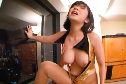 Wakaba onoue. Wakaba Onoue Asian has great boobs nipples