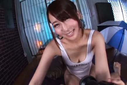 Jessica kizaki. Jessica Kizaki Asian is caught on camera